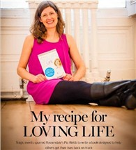 Pia_Webb_My_recipe_for_Loving_life_Lancashire_Life_Magazine_July_2014